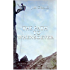 The Path to Whensoever: Memoir of a RAF Mountain Rescue 'Troop'