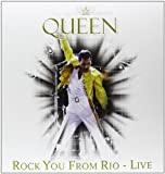 Rock From Rio