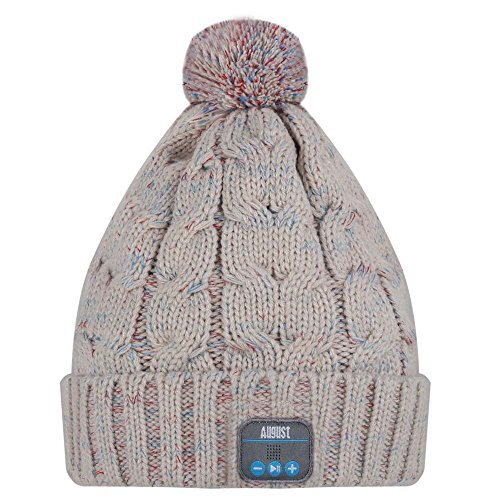 august-epa30-bluetooth-cap-beanie-hat-with-bluetooth-stereo-headphones-microphone-hands-free-system-