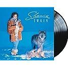 Shania Twain [VINYL]