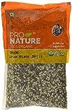 #7: Pro Nature 100% Organic Urad Black Split, 500g