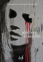Mémoires assassines (Suspense)