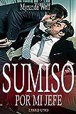 Image de Sumiso por mi jefe: (Erotica gay BDSM)