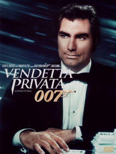 007-vendetta-privata-import-anglais