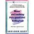 Blues Ain't Nothing But a Good Soul Feeling Bad: Daily Steps to Spiritual Growth (English Edition)