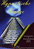 Hypnotische Trance  (+ Buch)