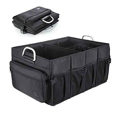 Rückenlehnenschutz+Utensilientaschen