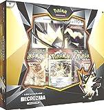 Pokemon 50068 Necrozma Kollektion