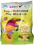 Hipp Früchte Freund Mini-Mix, 6er Pack (6 x 100g)