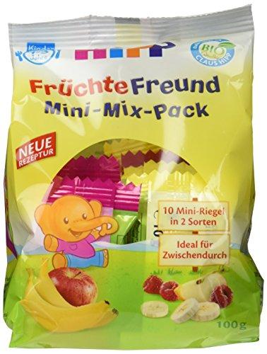 hipp-fruchte-freund-mini-mix-pack-6er-pack-6-x-100-g