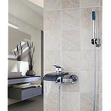 Prezzo rubinetti parete for Amazon rubinetti