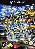 Big Mutha Truckers -