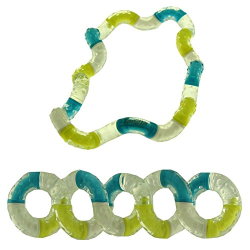 Tangle Creations Relax Therapy Tangle Jr.