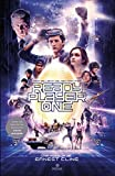 10. Ready Player One - Ernest Cline :arrow: 2011