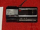 Siedle Video-Netzgleichrichter, 30 V DC, 1,1 A, IP20 VNG 602-02, 1543157