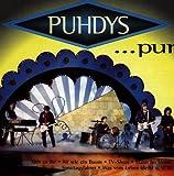 Songtexte von Puhdys - Pur
