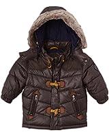 Timberland Baby Boys 0-24m DOUDOUNE Coat Coat