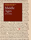 Defining Documents in World History: The Middle Ages (524-1431)
