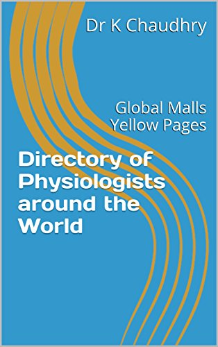 directory-of-physiologists-around-the-world-global-malls-yellow-pages-english-edition