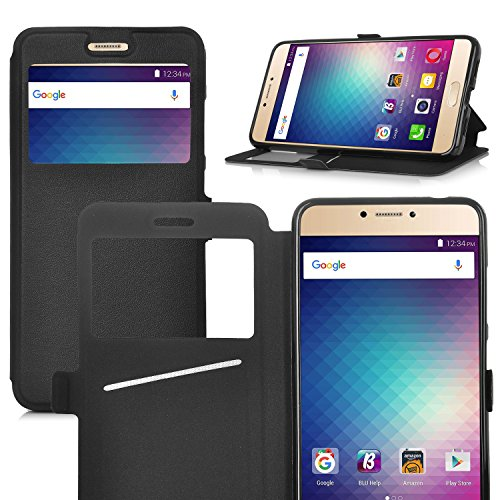 blu-vivo-6-case-kugi-r-blu-vivo-6-case-bw-style-high-quality-ultra-thin-pu-stand-case-for-blu-vivo-6