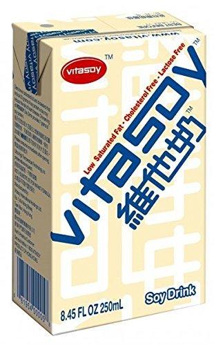 vitasoy-soy-milk-drink-original-flavor-845oz-pack-of-24-by-vitasoy