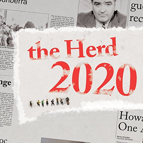 2020 (The Cartel Remix) [Explicit]