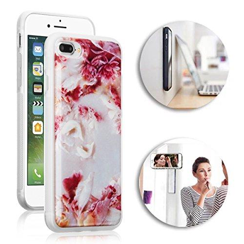 vandot-anti-gravity-anti-slip-case-cover-per-iphone-7-plus-55-pollici-innovazione-selfie-universal-c