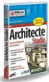 Architecte Studio...