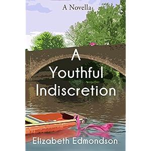 A Youthful Indiscretion: A Novella (Very English Mysteries Novella)