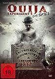 Ouija Experiment Das Spiel kostenlos online stream