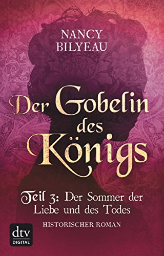 Pogo und Polente (German Edition)