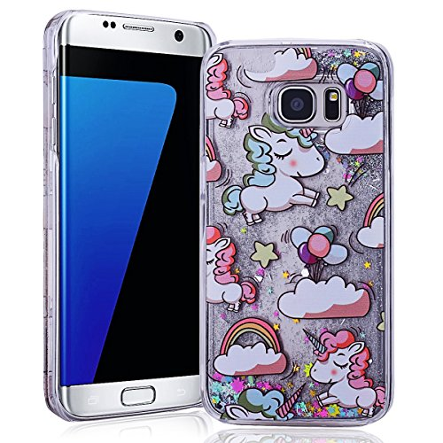 smartlegend-bling-glitter-rigida-cover-per-samsung-galaxy-s7-edge-liquido-sabbie-mobili-stella-custo