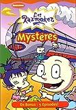 Razmoket : mysteres [FR Import]