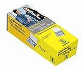 Business Box - Talking Basics - Box mit 300 Karteikarten + Kartenetui: Ihr Englisch-Coach für den beruflichen Erfolg