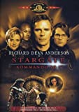 Stargate Kommando SG 1 - Season