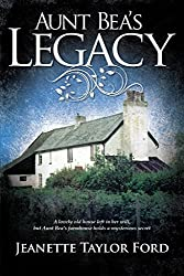 Aunt Bea's Legacy (River View Series Book 1)