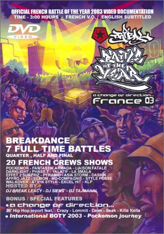 battle-of-the-year-france-2003