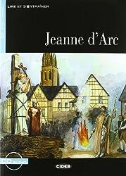 Jeanne d´Arc. Pack (Lire Et S'Entrainer)