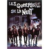 Les Guerriers de la nuit