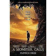A Monster Calls (English Edition)