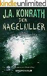 Der Nagelkiller (Ein Jack-Daniels-Thr...