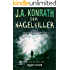 Der Nagelkiller (Ein Jack-Daniels-Thriller 9)