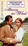 Rosamunde Pilcher: Möwen im Wind [VHS]
