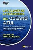 La estrategia del océano azul - 5193JWfsecL. SL160 - Resumen y reseña del libro La estrategia del océano azul