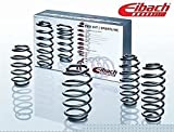 Best Suspension Lift Kits - Eibach Car Suspension Performance Pro Lift KIT Front Review