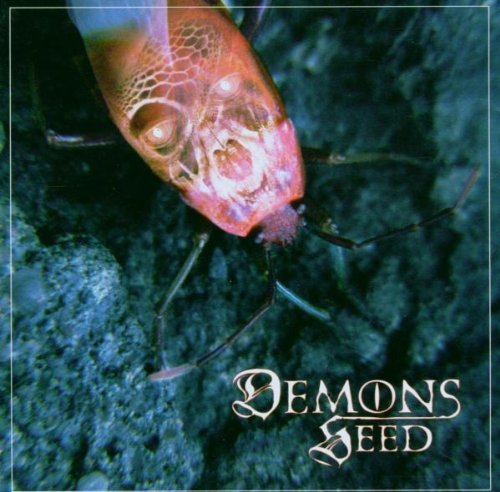 Dawn of a New World by Demons Seed