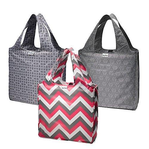 rume-bags-medium-tote-bag-trio-set-of-3-terra-fletcher-crosby-by-rume-bags