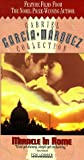 Miracle in Rome [VHS] [Import USA]