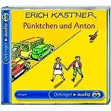 Pünktchen und Anton: Hörspiel