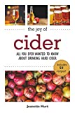 Best Hard Ciders - The Joy of Cider: All You Ever Wanted Review